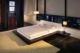 black platform bed california king u2014 suntzu king bed