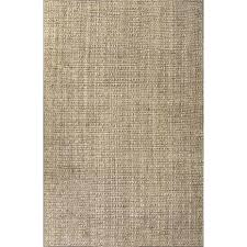 Home Depot Area Rugs 8 X 10 9 12 Area Rugs Ikea Area Rugs 8 10 Home Depot Thelittlelittle