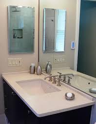 Wall Mirrors For Bathroom by Emejing Bathroom Wall Mirrors Photos House Design Ideas