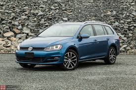volkswagen golf 2017 interior 2015 volkswagen golf sportwagen tdi review