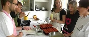 cours de cuisine mulhouse cours de cuisine mulhouse l atelier de patisserie de codedell