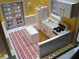 lego kitchen lego kitchen so realistic lego houses pinterest lego