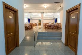 facilities funeral home megremis