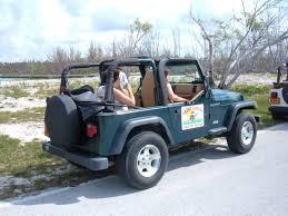 green jeep wrangler file green grand bahama nature tours jeep wrangler jpg wikimedia