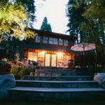 Lake Tahoe Wedding Venues Lake Tahoe Wedding Venue Front Weddings Edgewood Tahoelake Diy