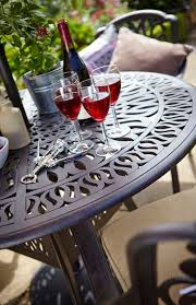 25 best 25 amazing garden furniture sets images on pinterest