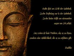 quotes about change wallpaper buddha quotes on change 4 picture quotes
