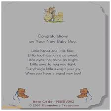 greeting cards lovely greeting card sayings for new baby greeting