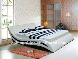 contemporary bedroom furniture dubai high quality luxury royal