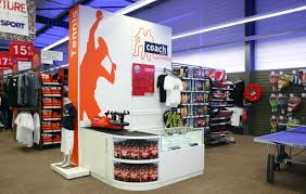 intersport intersport france malherbe paris