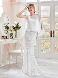 robe de mari e simple dentelle robe de mariage en dentelle mariage toulouse