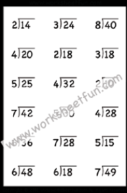 division for grade 3 division free printable worksheets worksheetfun
