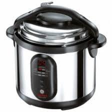 electric kitchen appliances electric kitchen appliances ideas small for 10 1024x580
