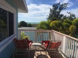 florida us vacation rentals condos u0026 more homeaway