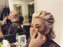 makeup professional makeup artist hayley price sutton coldfield boldmere wedding