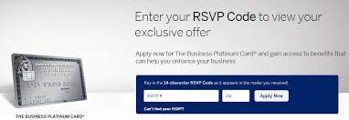 Business Platinum Card Amex Scoring 200 000 American Express Points U2013 Amex Business Platinum