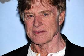 robert redford hairpiece 5 for friday let s cast the deflate gate movie the main damie