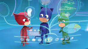 image 323 056 stills copy jpg pj masks wiki fandom powered