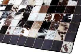 Zebra Print Bathroom Rugs Coffee Tables Animal Hide Rugs Wholesale Cow Hides Zebra Print
