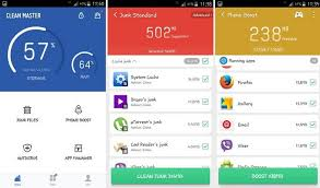 cleaners for android best android cleaner apps for your device