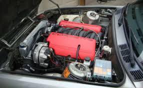 corvette engines for sale bmw m3 e30 gets a corvette engine