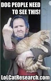 Crazy Lady Meme - crazy lady meme 28 images crazy cat lady meme idk i m trying
