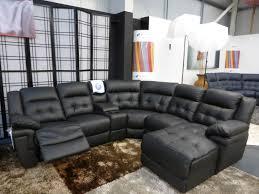 lazy boy leather sleeper sofa furniture adorable lazy boy leather sofa bring comfort relaxation