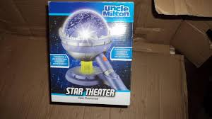 star theater pro home planetarium home planetarium for sale classifieds