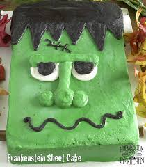 cute cake i would do the hair with a small round tip to give it