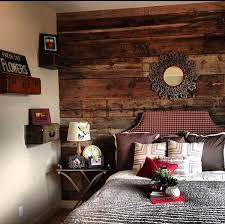 39 best wood feature bedrooms images on pinterest bedroom
