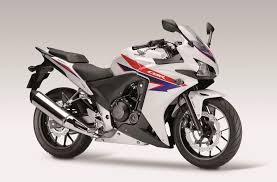 honda cbr 250cc 250cc sportsbikes bemoto