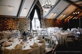 wedding venues in michigan castle farms venue charlevoix mi weddingwire