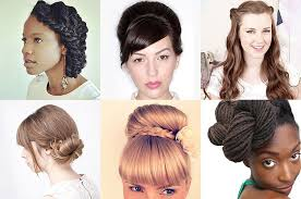 how should i style my hair dolls4sale info