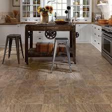 luxury vinyl flooring bathroom 40 best mannington luxury vinyl sheet images on pinterest luxury