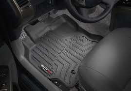 lexus is300 sale toronto weathertech custom fit front floorliner for lexus is250 is300