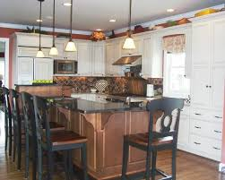 eat in kitchen island designs awesome eat at kitchen islands 21 for your small home remodel