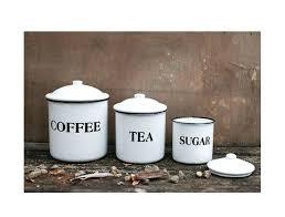 white kitchen canister set kitchen canister sets baddgoddess
