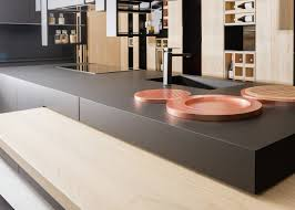 Modern Kitchen Cabinet Materials by Technology Drives Innovation In Wood Industry Materials