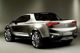 hyundai spirra hyundai cheap shops net future cars cheap shops net future cars