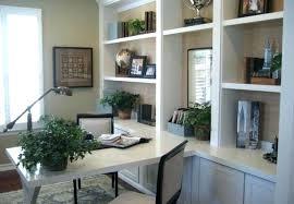T Shaped Desks Home Office Desks For Two T Shaped Desk Best Person Ideas