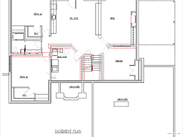 rambler floor plans jenna 3 tjb 291 tjb homes