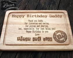 engraving items 17 best laser engraved personalised chopping board images on