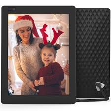 amazon co uk digital picture frames