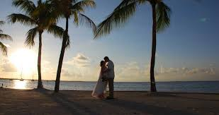 key largo weddings florida weddings key largo weddings marriott
