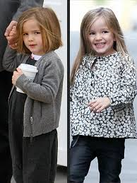 sissy hairstyles cute celebrity kids hairstyles family holiday net guide to