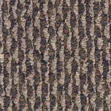 carpet page 4 the floor store largo