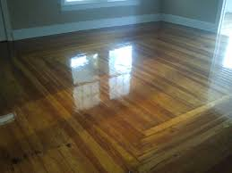 Laminate Flooring Florida Wood And Tile Flooring In Jacksonville Florida