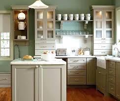 refacing kitchen cabinet doors ideas best cabinet door crafts images on cabinet doors the best projects