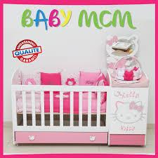 chambre bébé hello promo tn chambre bébé hello