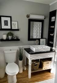 small basement bathroom ideas 20 most popular basement bathroom ideas pictures remodel and